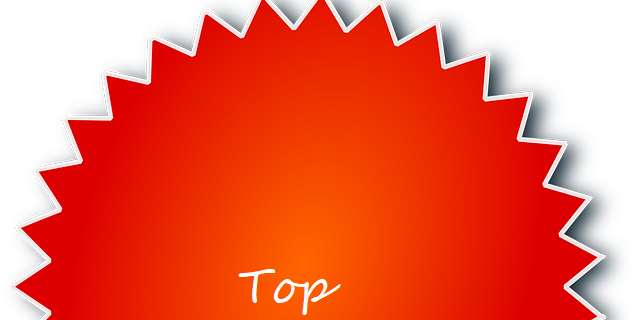 Top-Angebot 1.170,-€